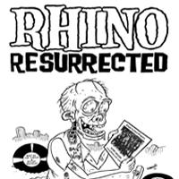 RhinoRez-200