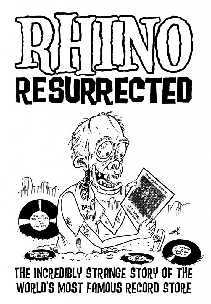 RhinoRez-Rev3