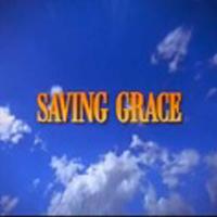 SavingGrace_200