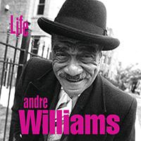 Andre_Williams_Album_cover_SMALL