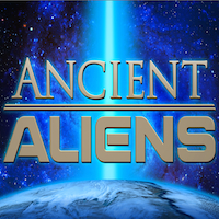 AncientAliens_200x200