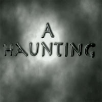 AHaunting_for_WEB