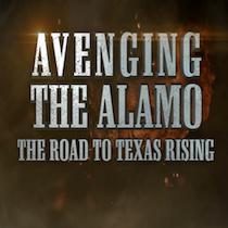 Texas-Rising_210x210